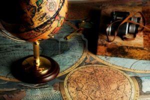 1329559423_den-rabotnikov-geodezii-i-kartografii-rossii
